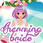 Charming Bride Spiel