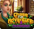 Chase for Adventure 3: Die Unterwelt Spiel