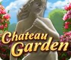 Chateau Garden Spiel