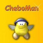 CheboMan Spiel