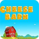 Cheese Barn Spiel