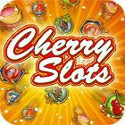 Cherry Slots Spiel