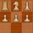 Chess Spiel