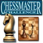 Chessmaster Challenge Spiel