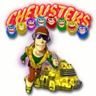 Chewsters Spiel