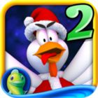 Chicken Invaders 2: The Next Wave Christmas Edition Spiel