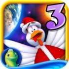 Chicken Invaders 3: Revenge of the Yolk Christmas Edition Spiel