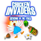 Chicken Invaders 3 Spiel