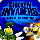 Chicken Invaders 5: Cluck of the Dark Side Spiel