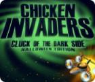 Chicken Invaders 5: Halloween Edition Spiel