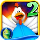 Chicken Invaders 2 Spiel