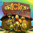 Chicken Village Spiel