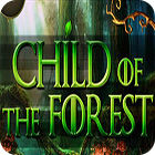 Child of The Forest Spiel