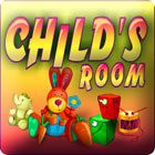 Child's Room Spiel