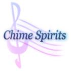 Chime Spirits Spiel