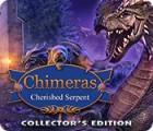 Chimeras: Cherished Serpent Collector's Edition Spiel