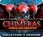 Chimeras: Verflucht und Vergessen Sammleredition Spiel