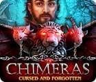 Chimeras: Verflucht und Vergessen Spiel