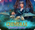 Chimeras: Das Geheimnis von Heavenfall Spiel