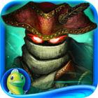 Chimeras: Melodie der Rache Sammleredition Spiel
