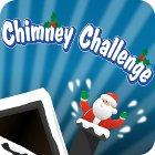 Chimney Challenge Spiel