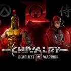 Chivalry: Deadliest Warrior Spiel