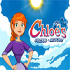 Chloe's Traumland Spiel