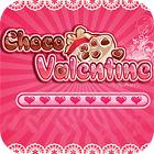 Choco Valentine Spiel