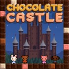 Chocolate Castle Spiel