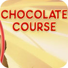 Chocolate Course Spiel