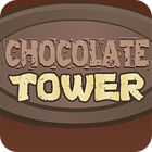 Chocolate Tower Spiel