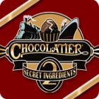 Chocolatier 2 Spiel