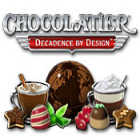 Chocolatier: Decadence by Design Spiel