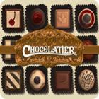 Chocolatier Spiel