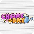 Chore Day Spiel