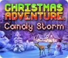 Christmas Adventure: Weihnachtszauber Spiel