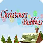 Christmas Bubbles Spiel