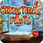 Christmas Facts Spiel