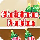 Christmas Fashion Spiel