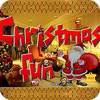Christmas Fun Spiel