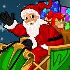 Christmas Letters Spiel