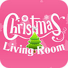 Christmas. Living Room Spiel