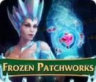 Frozen Patchworks Spiel
