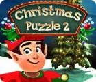 Christmas Puzzle 2 Spiel