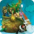 Christmas Spirit Spiel