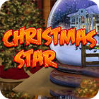Christmas Star Spiel