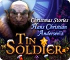 Christmas Stories 3: Hans Christian Andersens Der Zinnsoldat Spiel