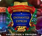 Christmas Stories: Der Weihnachtszug Sammleredition Spiel