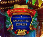 Christmas Stories: Der Weihnachtszug Spiel