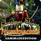Christmas Stories: Nussknacker Sammleredition Spiel